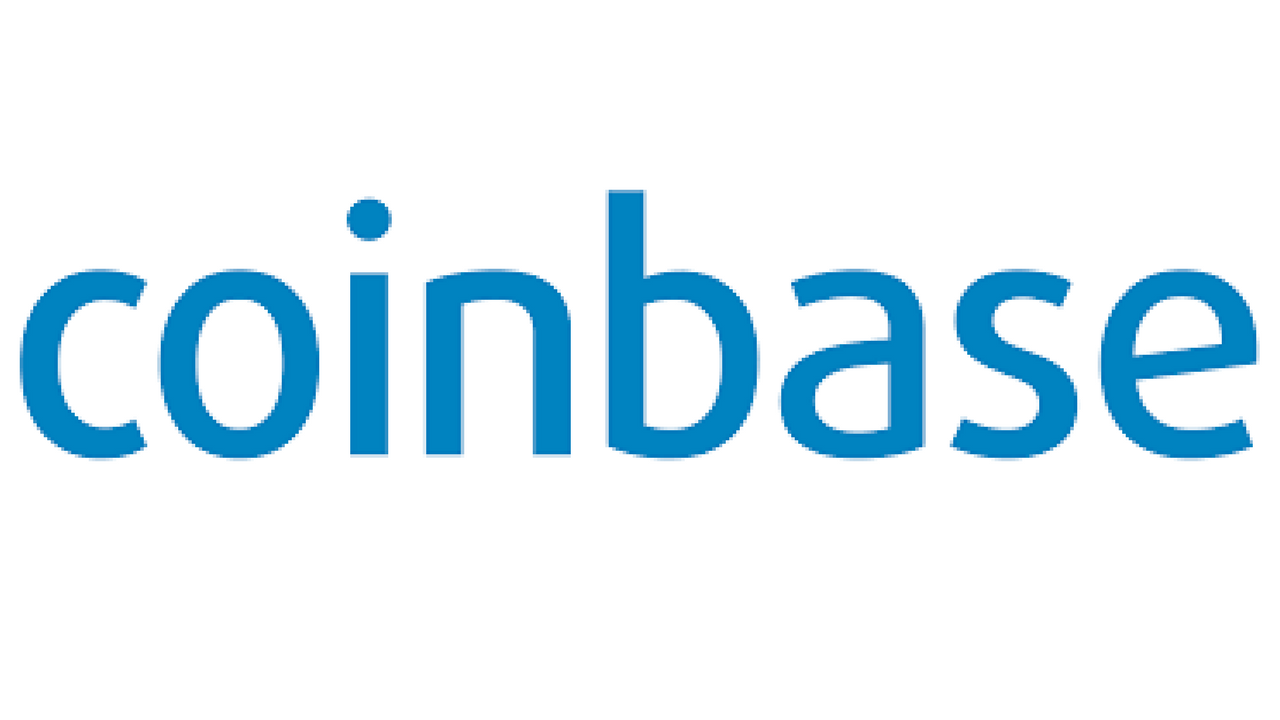 Cryptocurrency Definitions: Coinbase