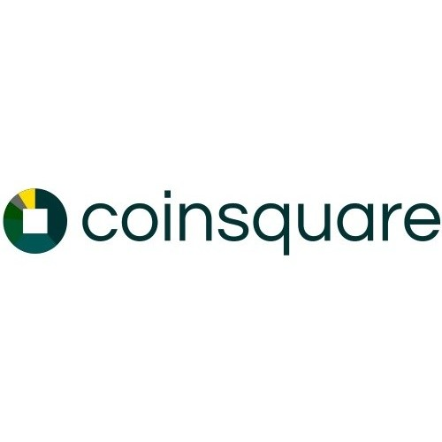 Coinsquare Exchange Review – Bulls on Crypto Street