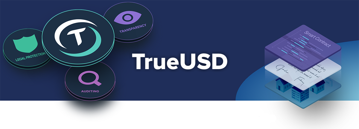 USDT vs TUSD: What is the Best Stablecoin?