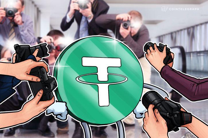 Research: Tether, Bitfinex 'Manipulation' Reason Behind 2017 Bitcoin Price Highs