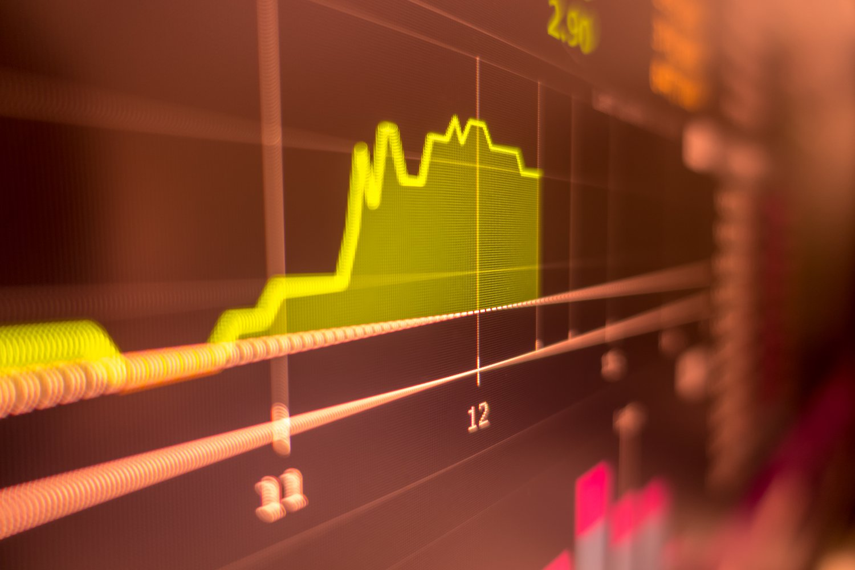 Beyond Bitcoin: Reuters Expands Data Service to Top 100 Cryptos