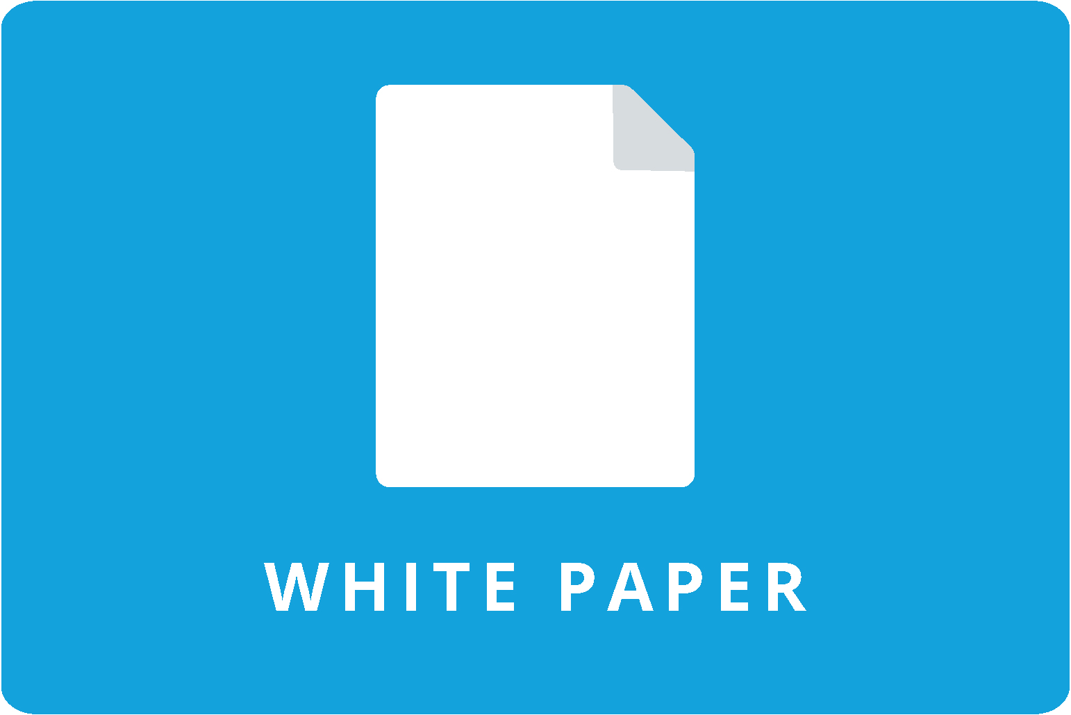 What Is A White Paper and How To Use It To Make Informed Investments