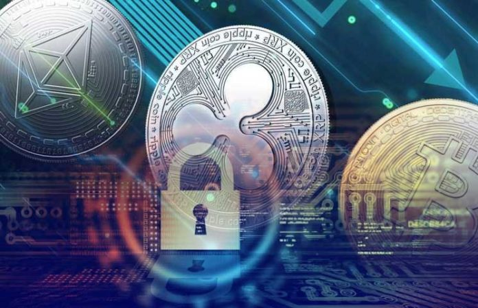 How To Protect Your Cryptocurrency From Hackers