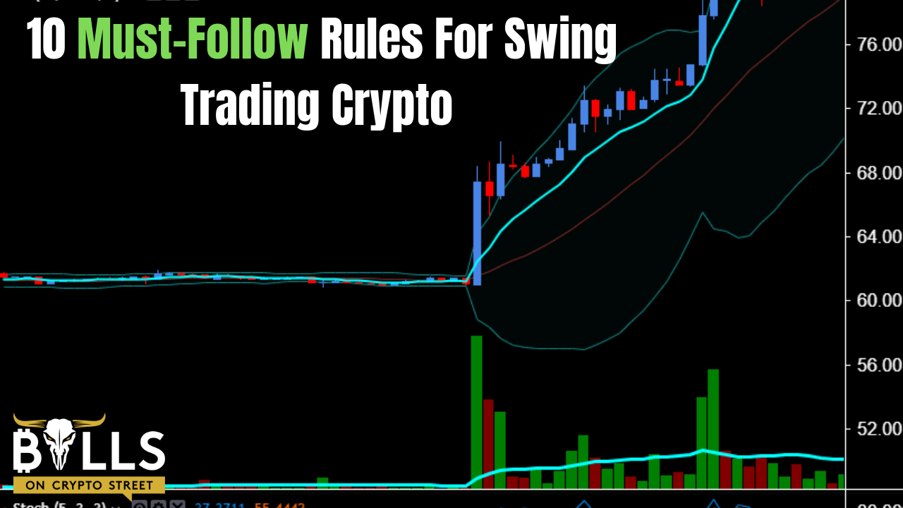 does.cryptocurre ts follow day tradong rilers